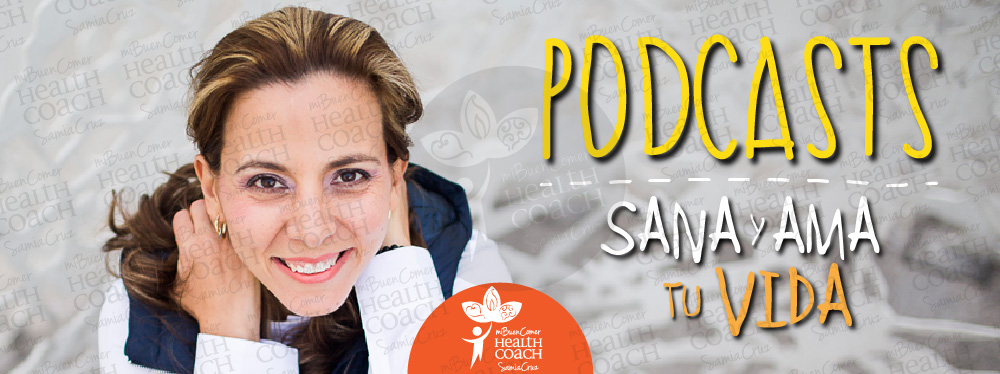 anuncio-podcasts-sana-y-ama-tu-vida-blog-banner